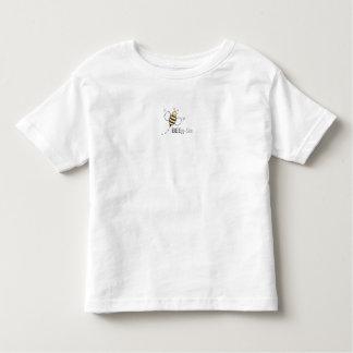 BEEg-Sis (Big Sister) Toddler T-shirt