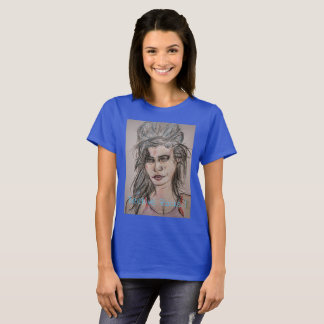 Beehive Rocks T-Shirt