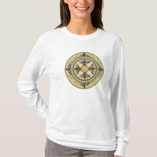 Beehive T-shirt
