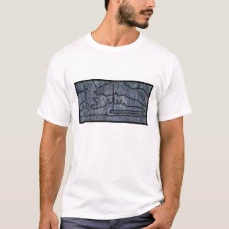 Beehive Trailhead T-Shirt - 1