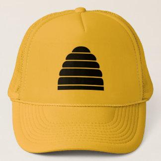 Beehive Trucker Hat