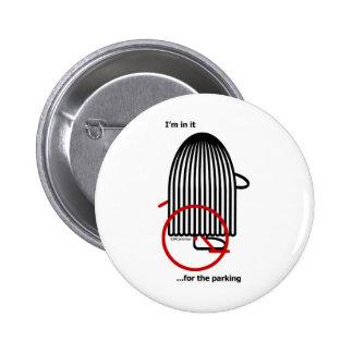 BeeKay Pins