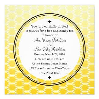 Beekeeper s Card