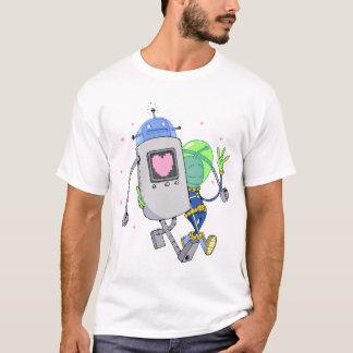 Beep Boop Beep T-Shirt