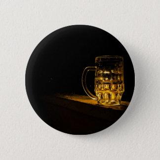 Beer... 2 Inch Round Button