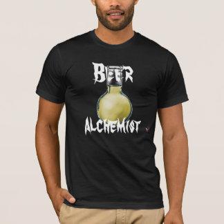 Beer Alchemist T-Shirt