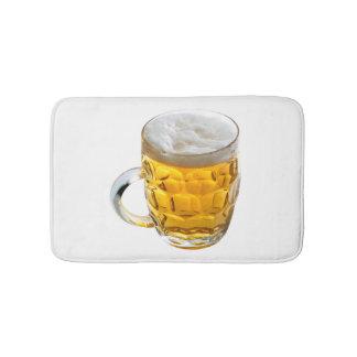 Beer Bath Mat