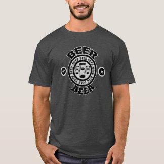Beer Beer Beer! T-Shirt