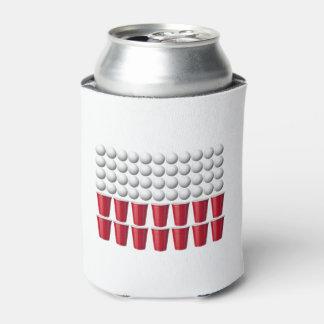 Beer Bong Polska Cooler