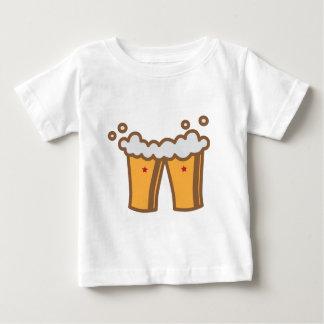 Beer Bump T Shirts
