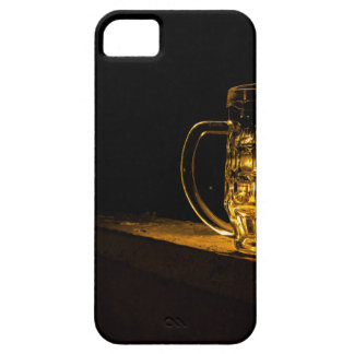 Beer... Case For The iPhone 5