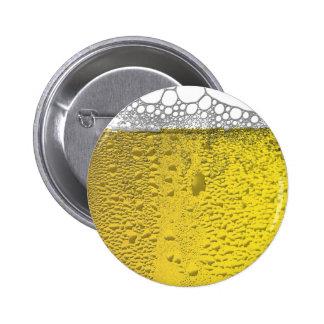 Beer Celebration 2 Inch Round Button