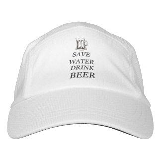 Beer Drink Food Hat