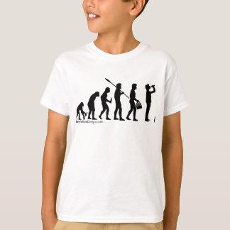 Beer Evolution T-Shirt