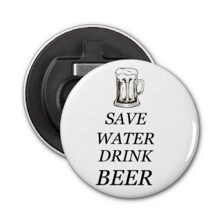 Beer Food Drink Bottle Opener