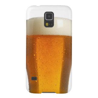 Beer Galaxy S5 Case