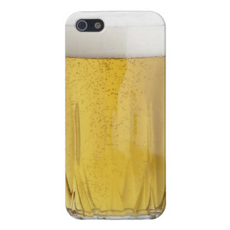 Beer glass funny beverage party alcohol liqueur dr cover for iPhone 5/5S