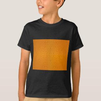 Beer glass macro pattern 8868 T-Shirt