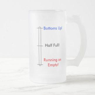 Beer Glasses Unique Groomsmen Gifts Coffee Mug