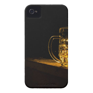 Beer... iPhone 4 Case-Mate Cases
