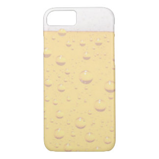 Beer iPhone 7 Case