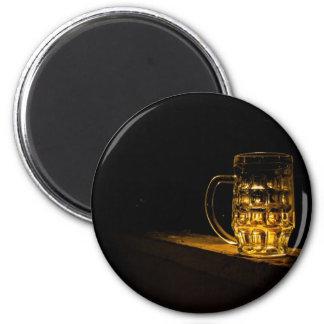 Beer... Magnet
