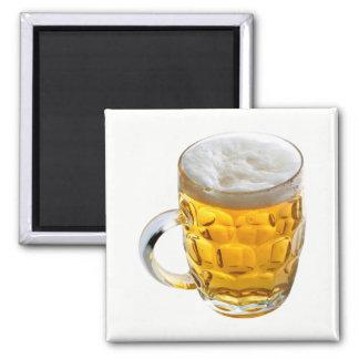Beer Magnet