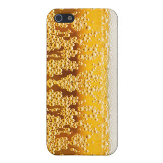 Beer Me Phone iPhone 5 Case