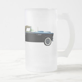 Beer Mug '08-05-03- 255ct