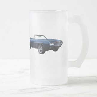 Beer Mug '10-07-16-5.1