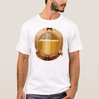 BEER-O-METER T-Shirt