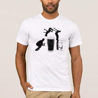 Beer Olympics T-Shirt