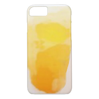beer phoneA iPhone 8/7 Case