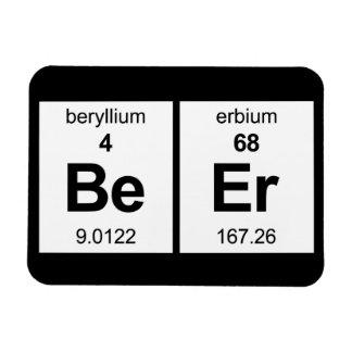 BeEr Premium Magnet