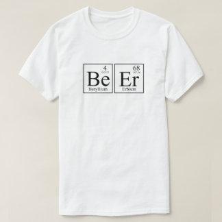 Beer Science T-Shirt