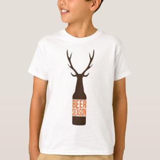 Beer Season T-Shirt