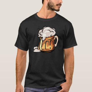Beer Stein for Octoberfest T-Shirt