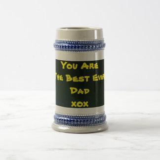 Beer-steins Beer stein Beer Mugs For Dads