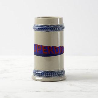 Beer Stine for Dad 18 Oz Beer Stein