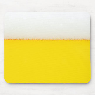 beer texture beverage alcohol drink pattern mouse pad
