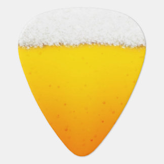 Beer Theme Guitar Picks Pick