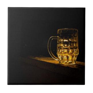 Beer... Tile