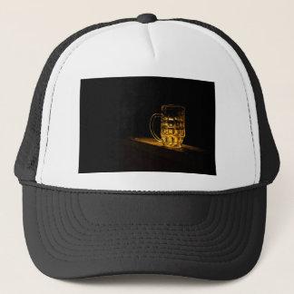 Beer... Trucker Hat