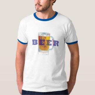 BEER TSHIRT