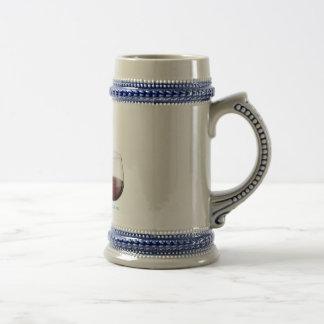 Beer Wine Mugs