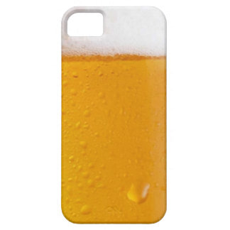 BeerPhone iPhone 5 Case