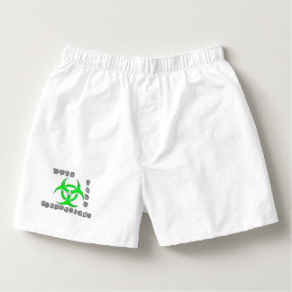 beerplugproductions boxers