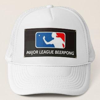 Beerpong Hat