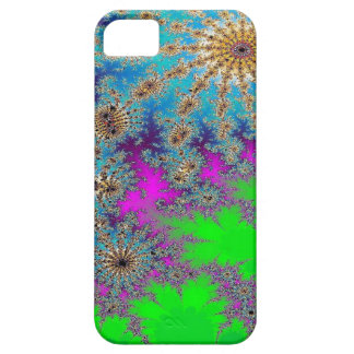 Bees in Trees iPhone 5 Case