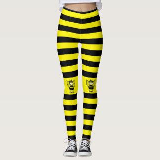 Bees Knees Leggings